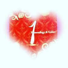 1月18日   1+1+8=10  1+0=1  誕生日の月、日にちの数字を一桁ずつ足して1になる誕生日の人